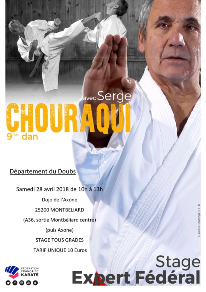 stage_chouraqui_montbeliard_28042018.jpg