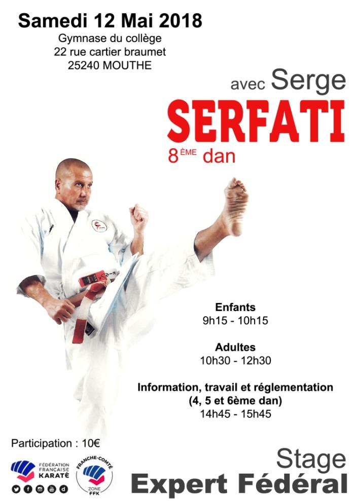 stage_serfati_mouthe_12052018.jpg
